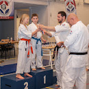 KarateGoes_0237.jpg