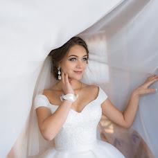 Wedding photographer Romana Urbanovich (UrbanovychRomana). Photo of 23.02.2017