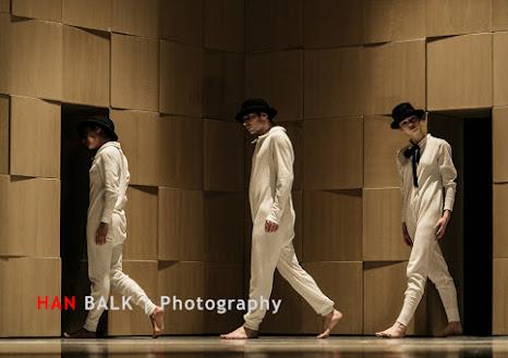 Han Balk Wonderland-6685.jpg