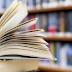 Hari Buku Nasional: Momentum Membudayakan Minat Membaca
