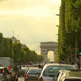 Paris_2011_36.jpg