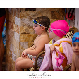 20161217-Little-Swimmers-IV-concurs-0085