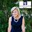 Christina Danehart's profile photo
