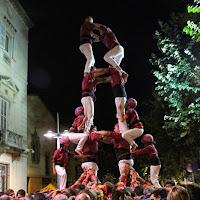 Actuació Mataró  8-11-14 - IMG_6596.JPG