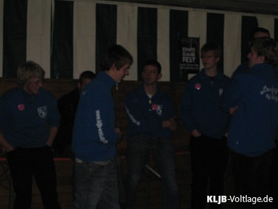 Erntedankfest 2008 Tag2 - -tn-IMG_0767-kl.jpg