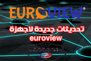 Euroview UNIVERSAL
