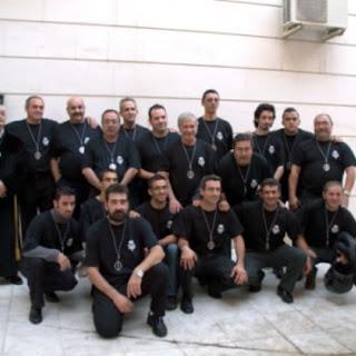 Viernes Santo 2011