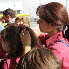 ActuacioDiadaMataro04112012
