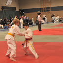 Judo: Turtels Cup