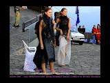 – DIVOKÁ ŠÁRKA A VLASTA -06 přehlidka na Ještědu NEVĚSTA NA ÚTĚKU