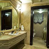 Bathroom Projects - Bathroom3.jpg