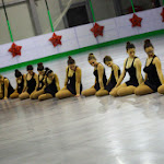 IMG_9352©Skatingclub90.JPG