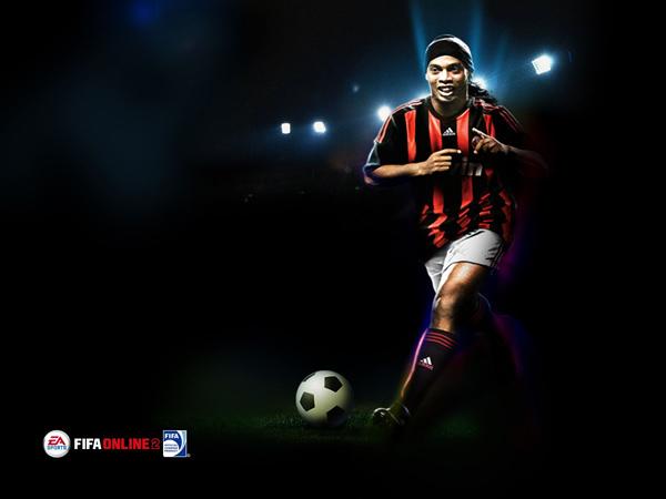 VTC Online thông báo đóng cửa FIFA Online 2 1