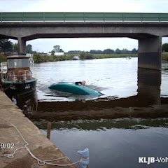 Kanufahrt 2006 - IMAG0348-kl.JPG