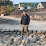Skhemborlang Kharsyntiew's profile photo