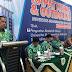 Unismuh Makassar Target 2019 Masuk Akreditasi Asia