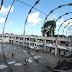 Indulto de Natal para 400 detentos na Bahia acende alerta sobre infecções em presídios