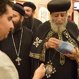 H.H Pope Tawadros II Visit (2nd Album) - DSC_0510%2B%25283%2529.JPG