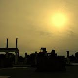 庞贝 Pompeii