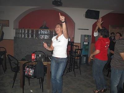 CUENCA 9-2010 (23).jpg