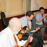 Charleston Pro Bono Legal Services Reception - m_IMG_7787.jpg