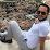 Serkan Yarar's profile photo