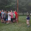 2011 Gettysburg - IMG_0059.JPG