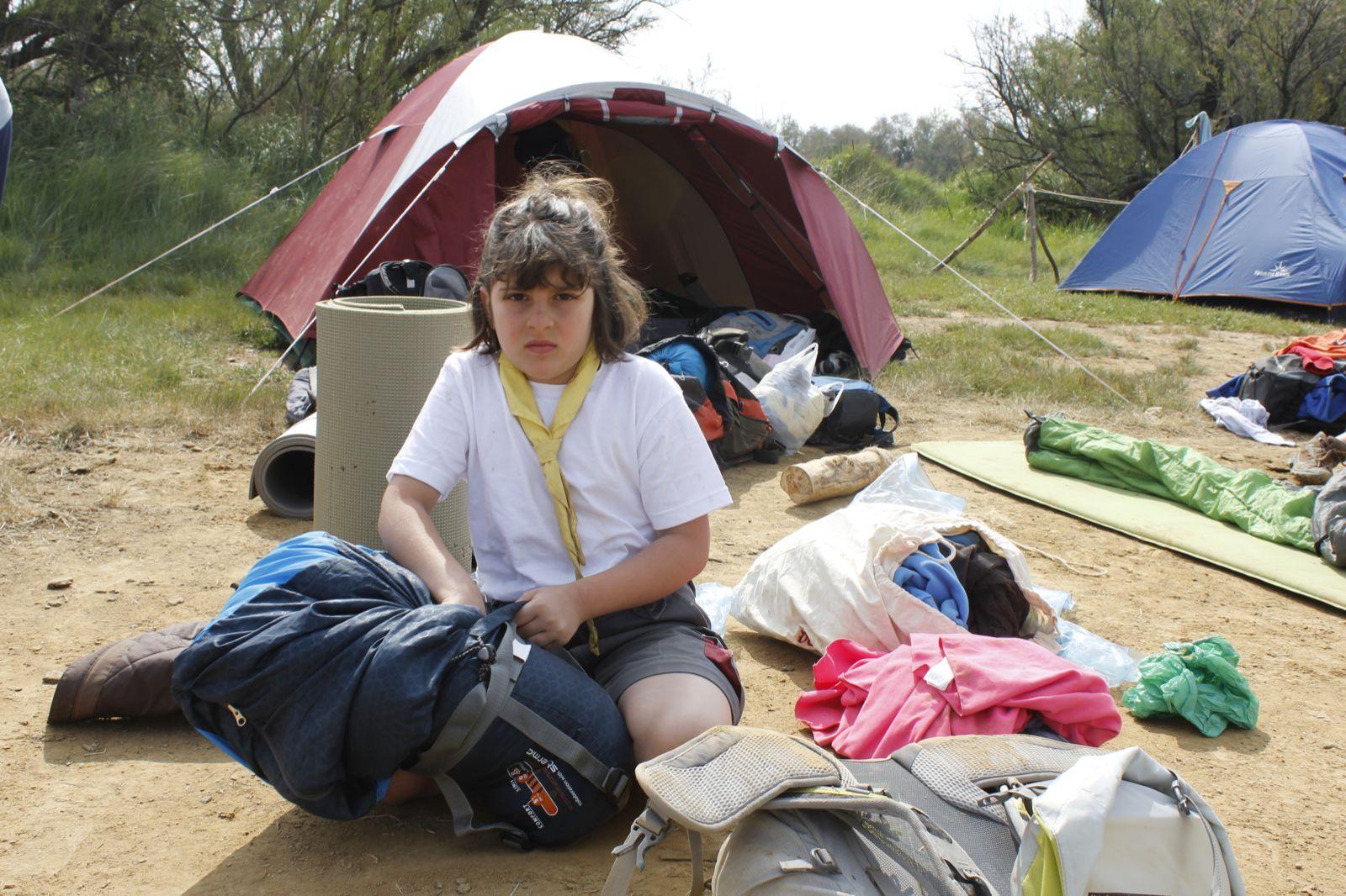 Campaments de Primavera de tot lAgrupament 2011 - _MG_3078.JPG