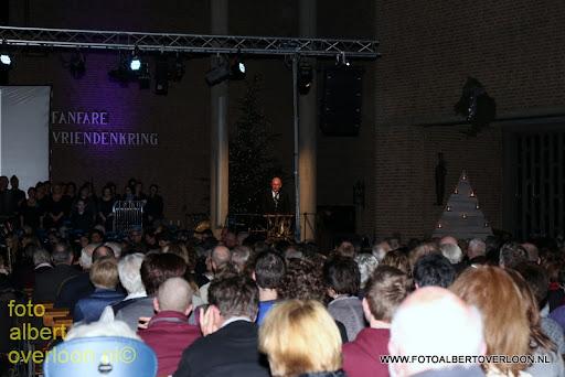Kerstconcert à la Carte Kerst in Beeld Overloon 15-12-2013 (48).JPG