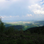 Branisko 012 (800x600).jpg