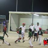 Hurracanes vs Red Machine @ pos chikito ballpark - IMG_7651%2B%2528Copy%2529.JPG