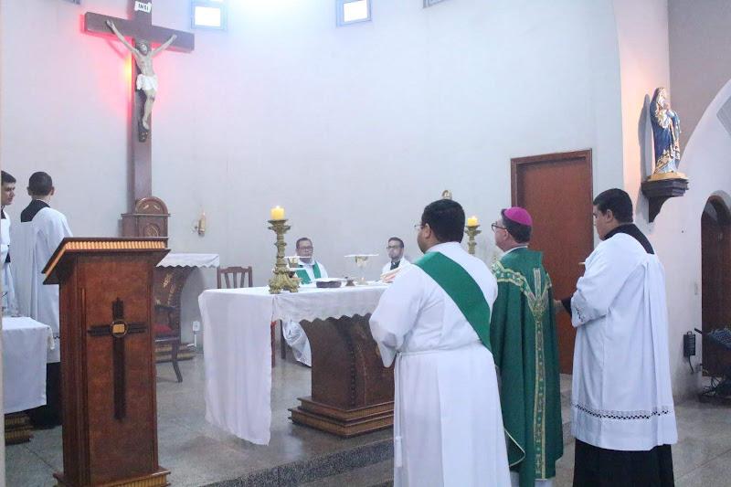 Avaliação Diocesana de Pastoral 2018 (79)