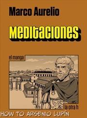 P00040 - Meditaciones