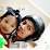 lovegenduk keisha's profile photo