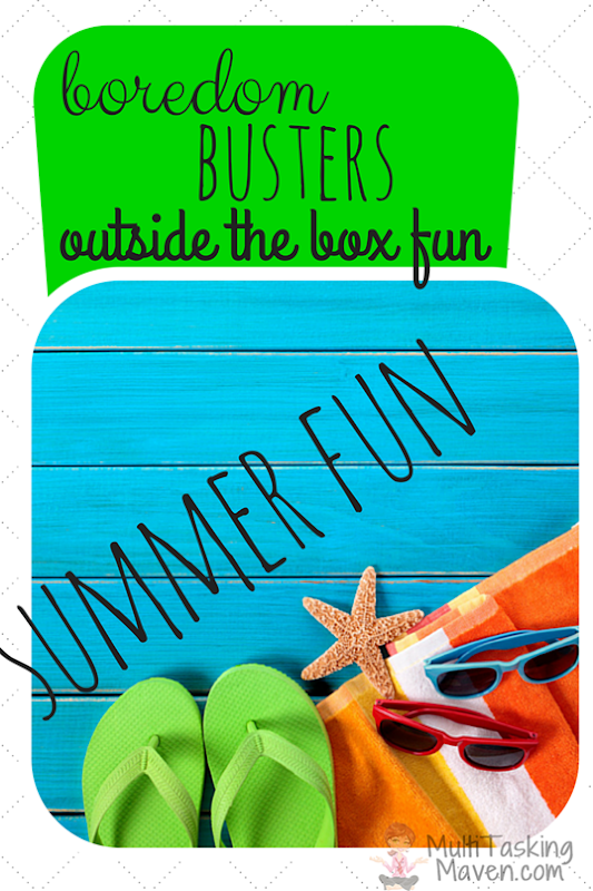 boredom-busters-outside-the-box-fun