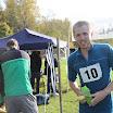 XC-race 2011 - IMG_3952.JPG