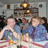 20110311 Clubabend Maerz - DSC_0075.JPG