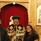 His Eminence Metropolitan Serapion - St. Mark - _MG_0619.JPG
