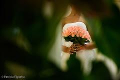 Foto 0183. Marcadores: 11/09/2009, Bouquet, Buque, Casamento Luciene e Rodrigo, Fotos de Bouquet, Fotos de Buque, Madalena Flores, Rio de Janeiro