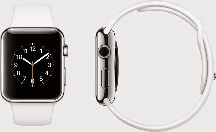 Apple Watch_white_sport