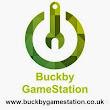 Buckby G