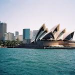 Australia154.JPG
