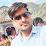 rinkoo kushwah's profile photo