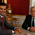 138 مليون دولار التبادل التجاري بين قطر والنمسا بنهاية الربع الثالث من 2020