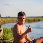20140718_Fishing_Lysyn_014.jpg