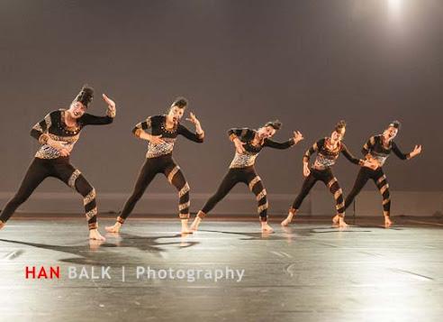 Han Balk Fantastic Gymnastics 2015-4927.jpg