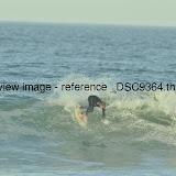 _DSC9364.thumb.jpg