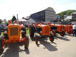 201605.05-016 tracteurs