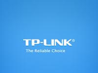 Download Aplikasi TP-Link Tether