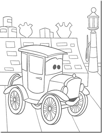 00 - cars colorear blogcolorear (20)